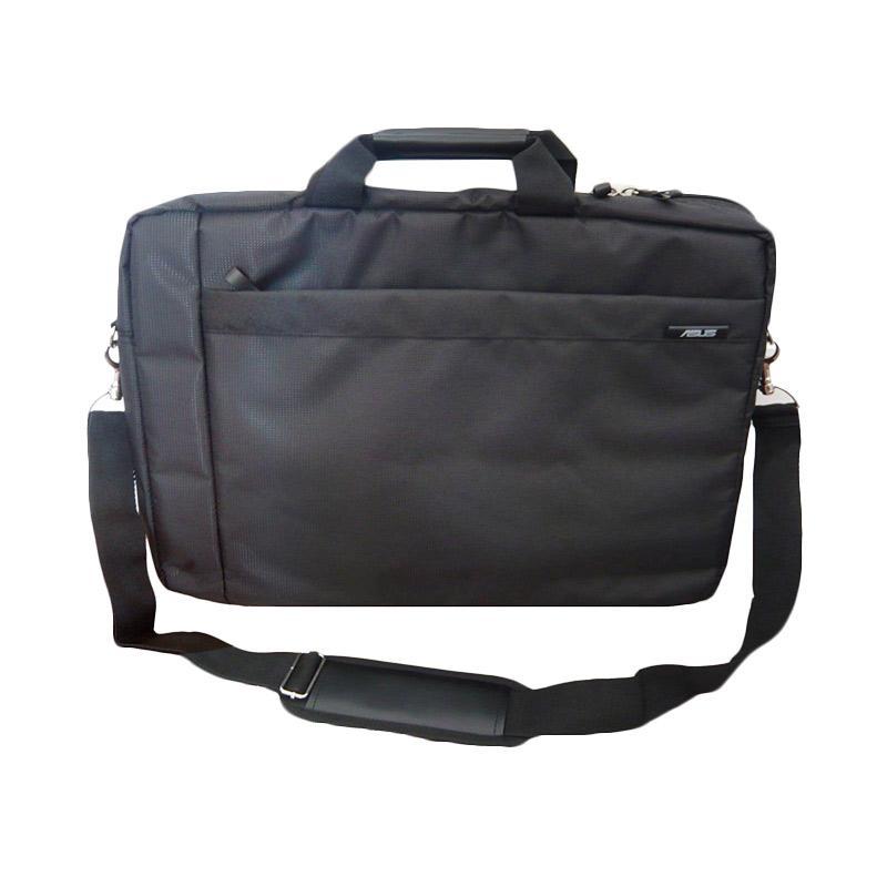 harga Asus Strap Original Laptop Bag - Black [14 Inch] Blibli.com