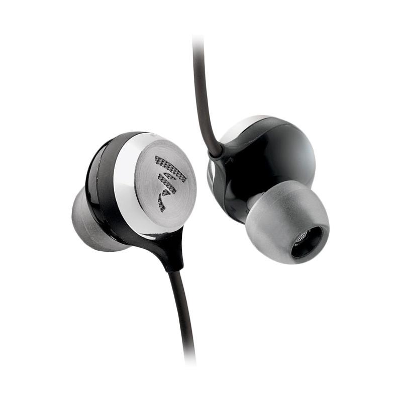 harga Focal Sphear High Resolution In Ear Headphone Blibli.com