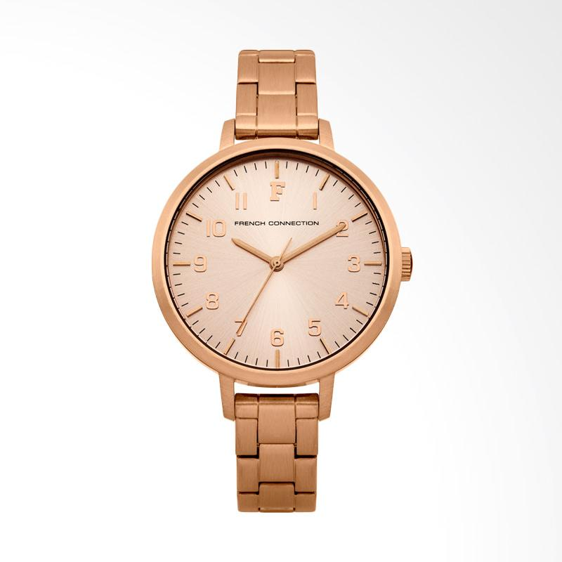 Fcuk FC1248RGM Rosebery Watches