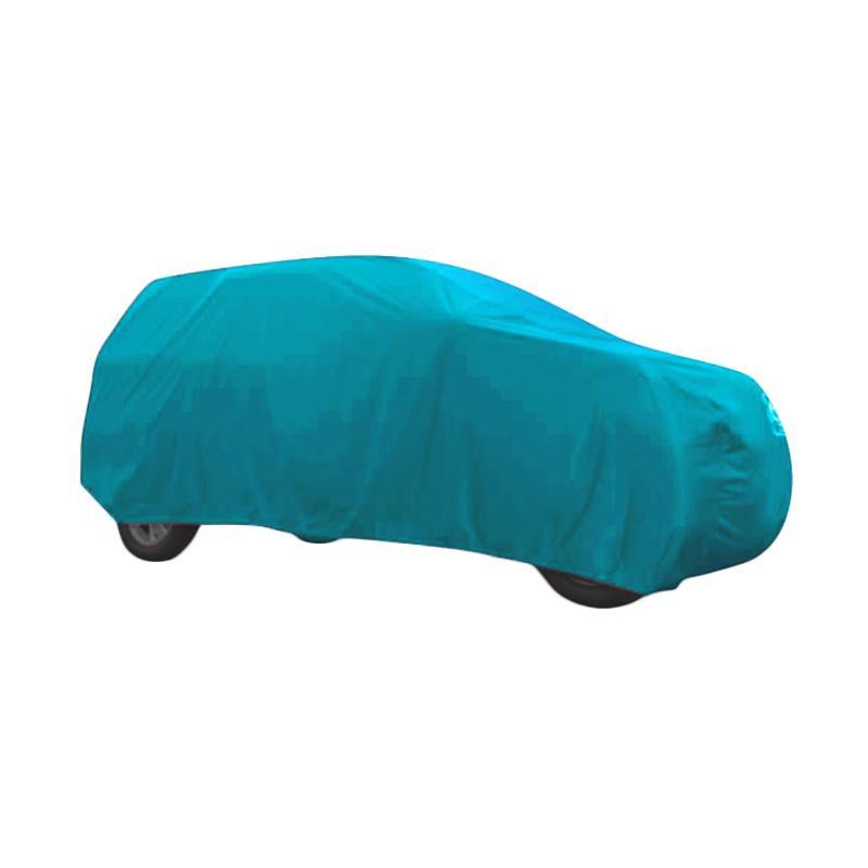 harga Mantroll Body Cover Mobil for Suzuki Escudo Long - Blue Sky Blibli.com
