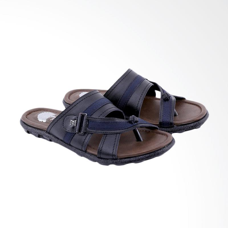Garucci Sandal Pria GA 3103