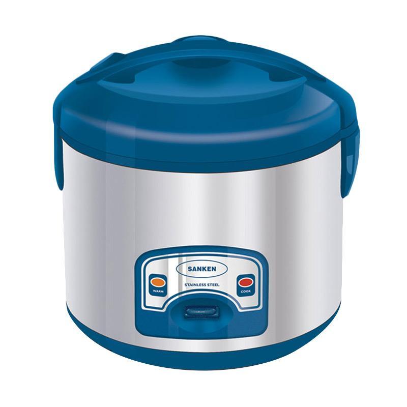 Sanken SJ2000SP_N Rice Cooker [1.8 L]