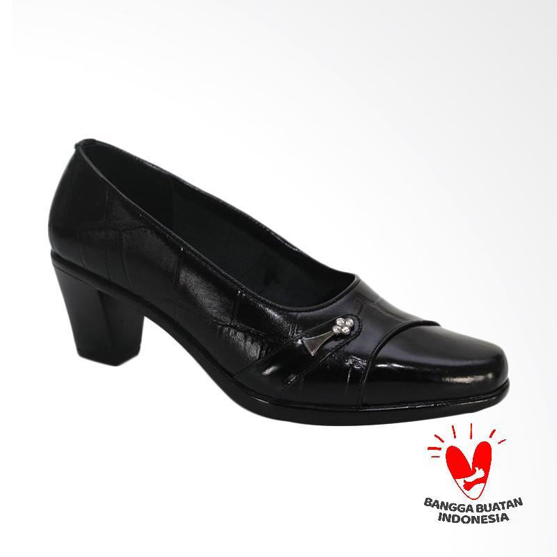 GRUTTY GR 82021 Sepatu Heels Wanita