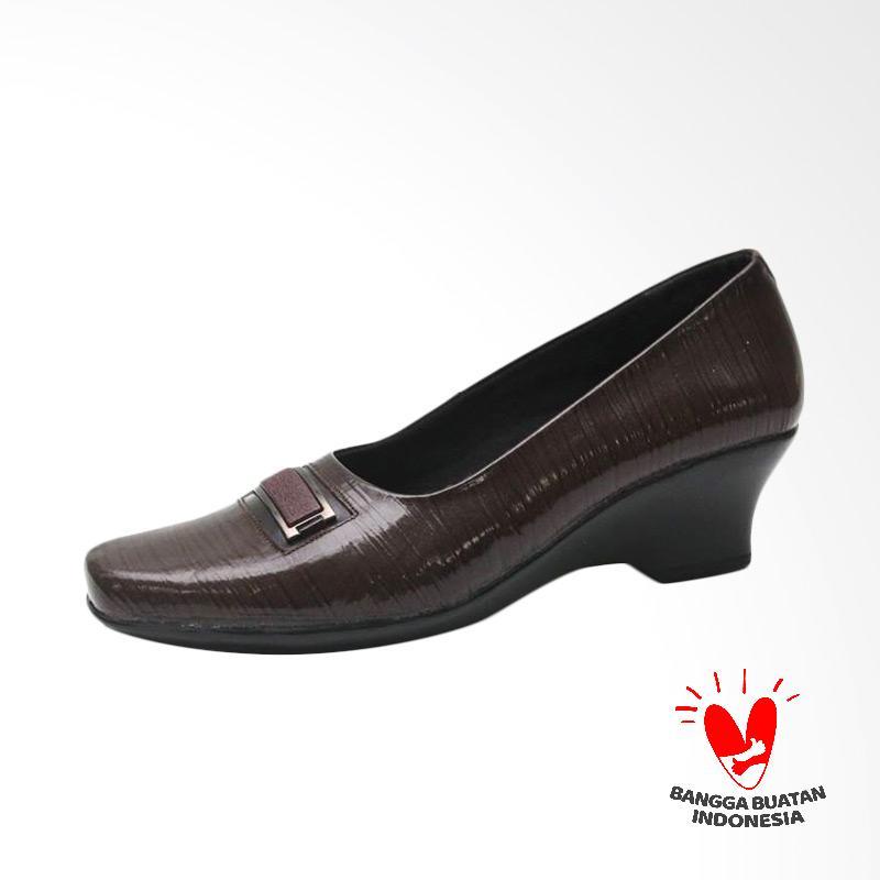 Grutty GR 82038 Sepatu Heels Wanita