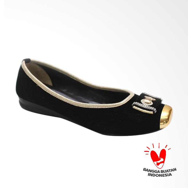 GRUTTY GR 82071 Sepatu Flat Wanita