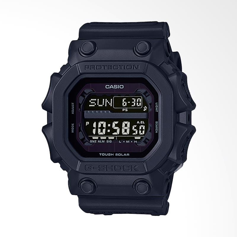 Casio G-Shock Jam Tangan Pria GXW-56BB-1JF