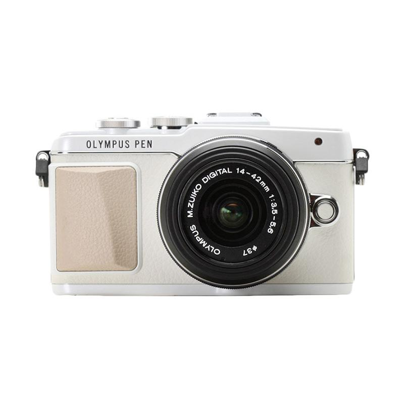 https://www.static-src.com/wcsstore/Indraprastha/images/catalog/full//92/MTA-1373744/olympus_olympus-pen-e-pl7-fl-lm1-kamera-mirrorless-with-14-42mm-ez---silver_full02.jpg