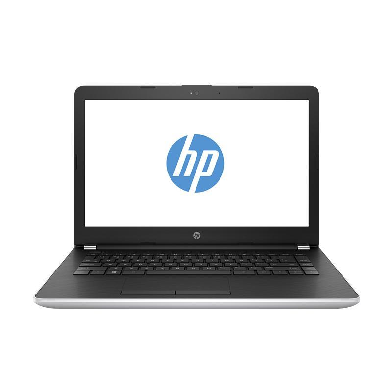 HP 14 bw003AU 1XE12PA