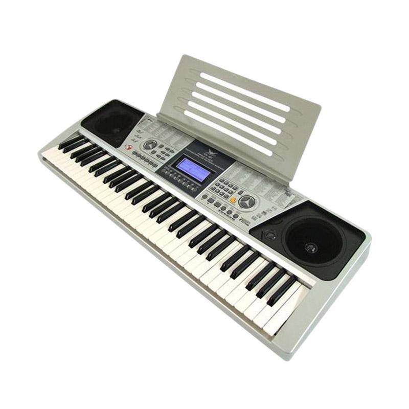 Techno T8300i Keyboard Digital Piano