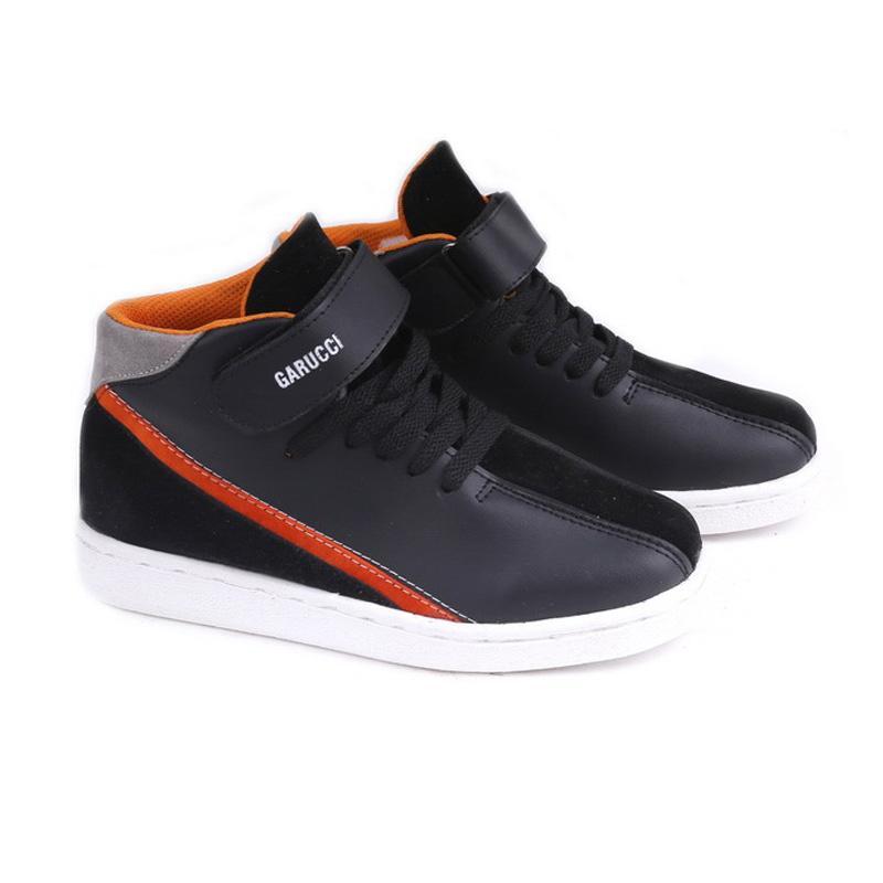 Garucci GDA 9047 Sepatu Kasual Anak Laki-Laki