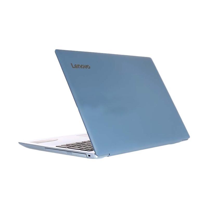 https://www.static-src.com/wcsstore/Indraprastha/images/catalog/full//92/MTA-1395164/lenovo_lenovo-ideapad-320-14ast-2rid-notebook---denim-blue--amd-7th-gen-a4-9120-4gb-500gb-14--_full02.jpg