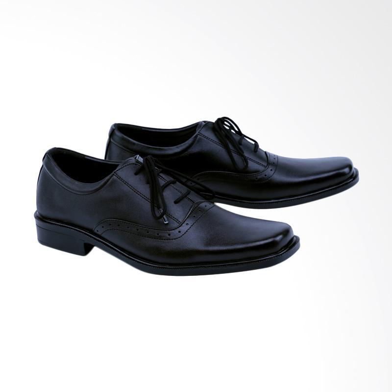 Garsel Sepatu Formal Pria GYP 0025
