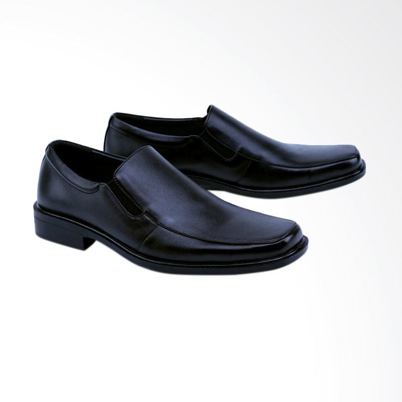 Garsel Sepatu Formal Pria GYP 0026