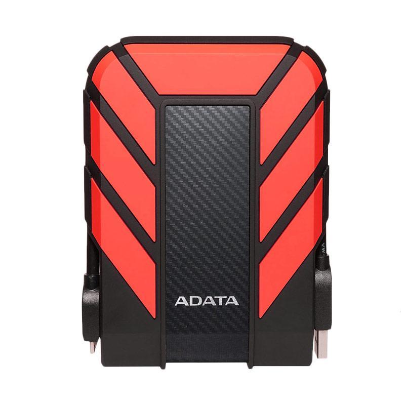 Adata HD710M 1TB USB3.0
