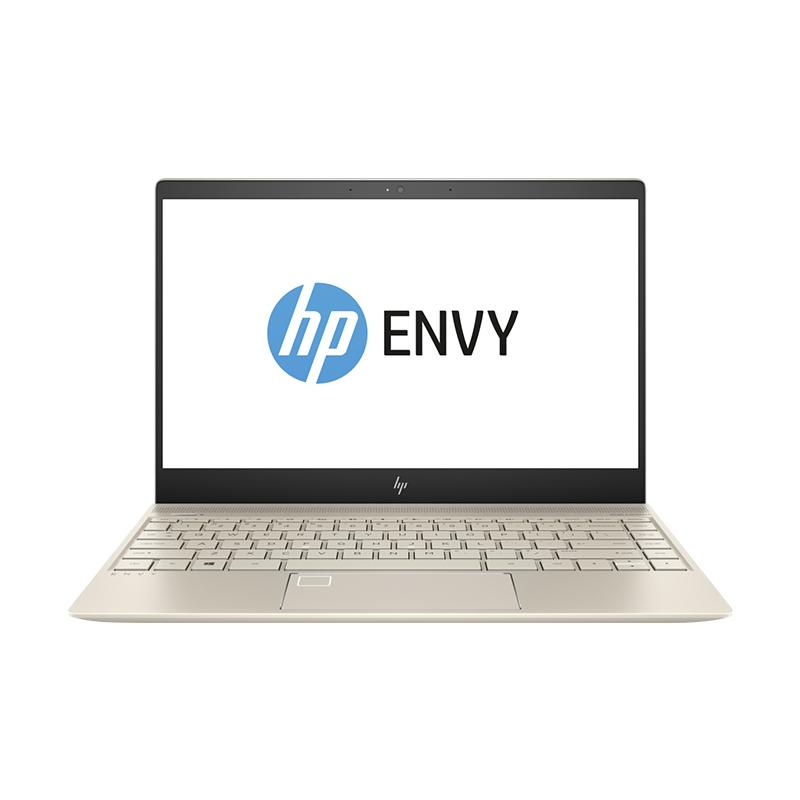HP Envy 13-ad004TX Notebook