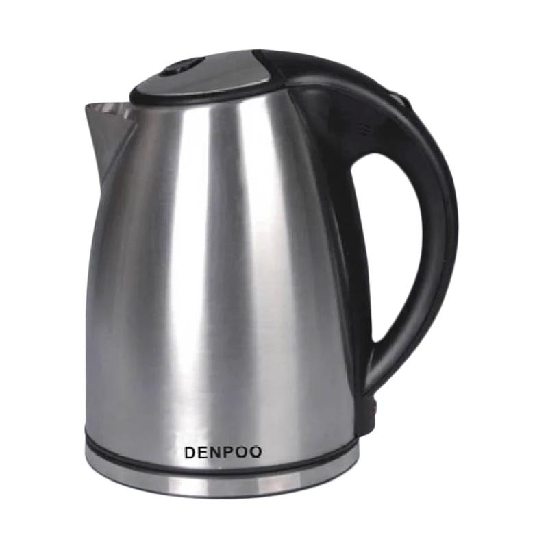Denpoo DMA- 10D Electric Kettle