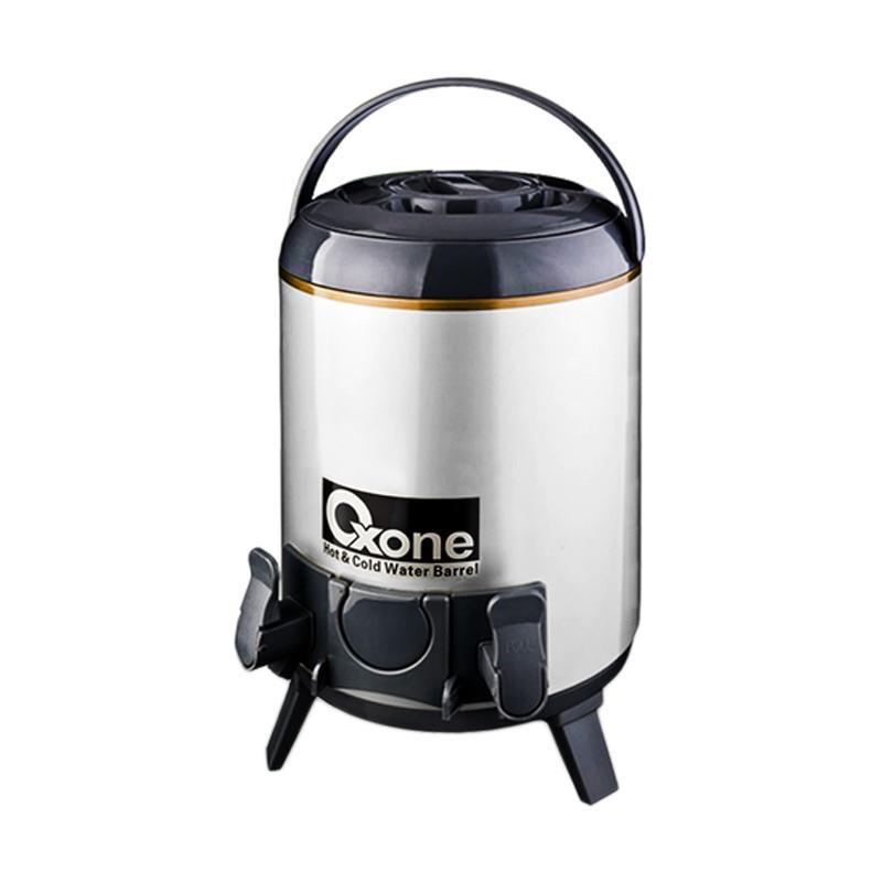 Oxone OX-125 Original Water Tank Dispenser [9.5 L]