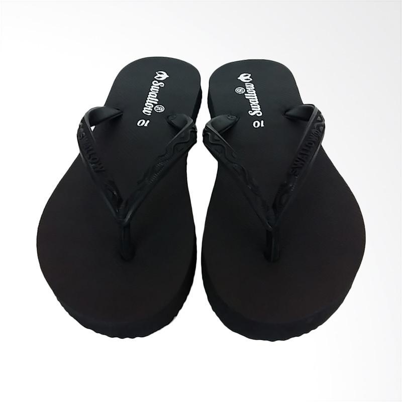 ... Ando Sandal Jepit Nice Spectrum Ladies Biru Cek Harga Terkini dan Source Jual Swallow Nice Sandal