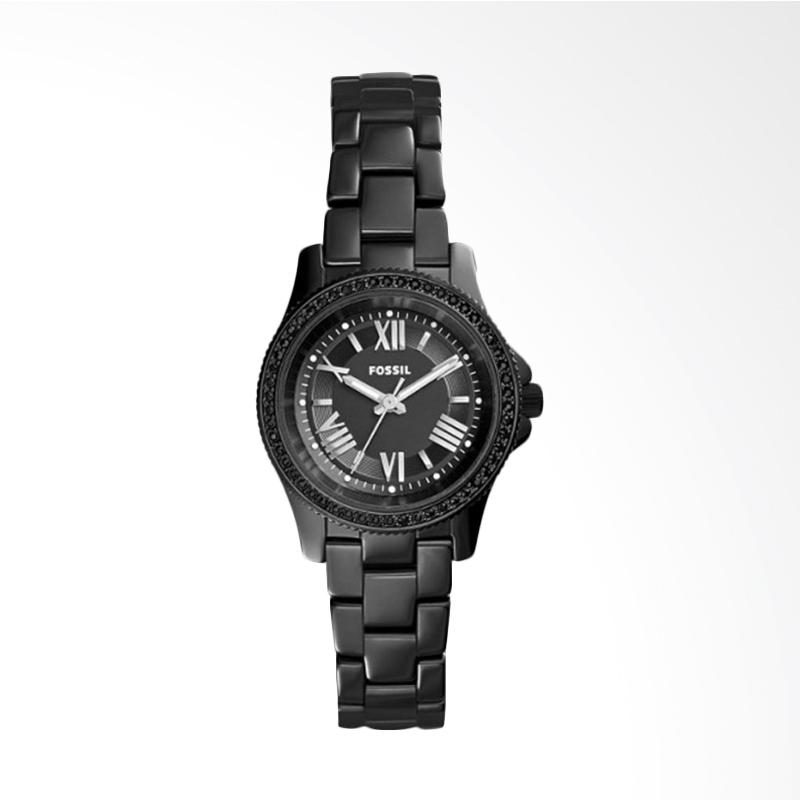 Fossil CE1091 Watches