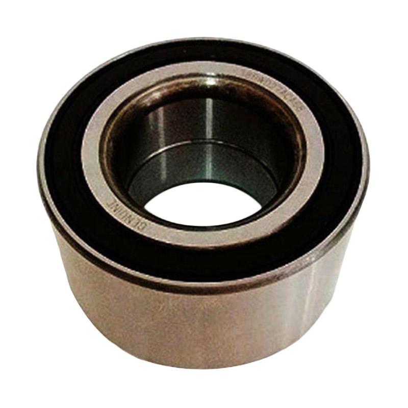 https://www.static-src.com/wcsstore/Indraprastha/images/catalog/full//92/MTA-1470394/daiyu_daiyu-38-bwd-27-aca-68-magnet-bearing-laher-roda-belakang-for-honda-mobilio-e---rs-2015-or-brio-2015_full02.jpg