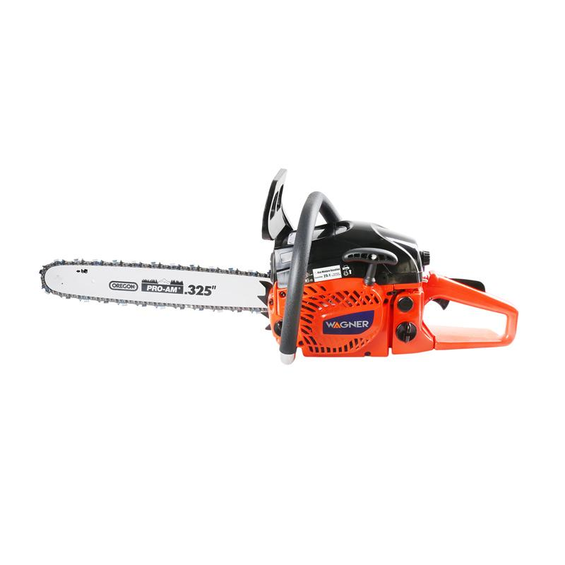 Wagner WG540 Chain Saw [16 Inch]
