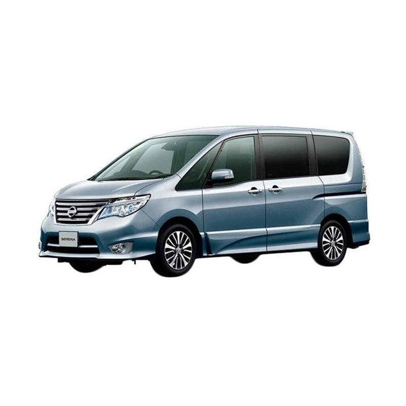 https://www.static-src.com/wcsstore/Indraprastha/images/catalog/full//92/MTA-1504098/nissan_nissan-all-new-serena-2-0-x-a-t-mobil---light-steel-blue--otr-bandung-_full02.jpg