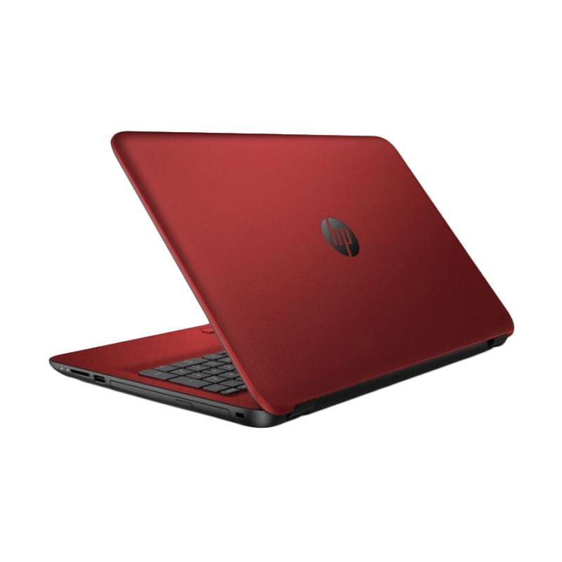 https://www.static-src.com/wcsstore/Indraprastha/images/catalog/full//92/MTA-1521479/hp_hp-14-bw001au-notebook---red--dos-intel-amd-e2-9000-ram500gb-14hd-_full02.jpg
