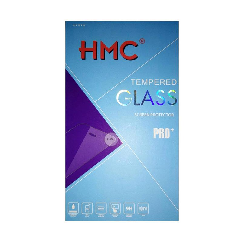 Ume Himax M1 Leather Case Sarung Flipshell Flip Cover Kulit Sarung Source · HMC Tempered Glass