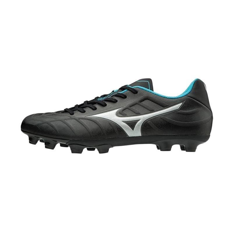 Mizuno Rebula V3 Sepatu Sepakbola Pria [P1GA178503]