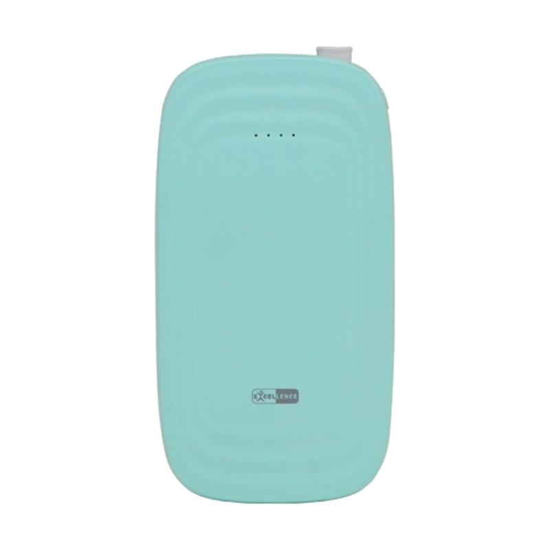 Excellence Baron Power Bank - Tosca [10000 mAh]