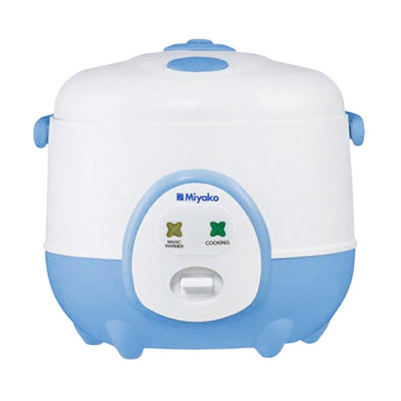 Miyako MCM 606A Rice Cooker