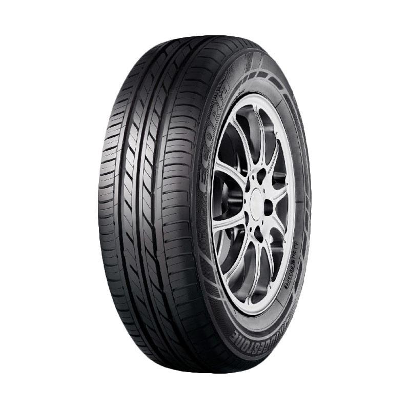 harga Bridgestone Ecopia EP150 185/70 R14 Ban Mobil [Pasang Di Toko Cibubur] Blibli.com