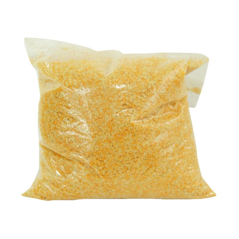 Titan Baking Bread Crumb [1 kg/ Mix]