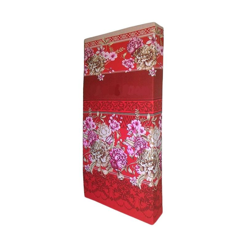 harga Inoac Eon LG D 23 Kasur Busa [200 x 90 x 15 cm] Blibli.com