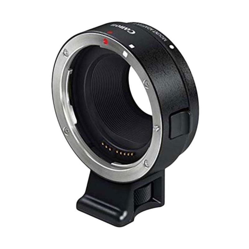 Canon Mount Adapter for Kamera Canon EF EOS M