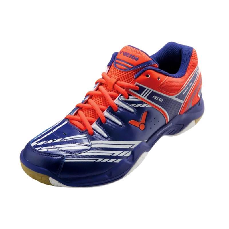 harga Victor A 610 BI Sepatu Badminton Blibli.com