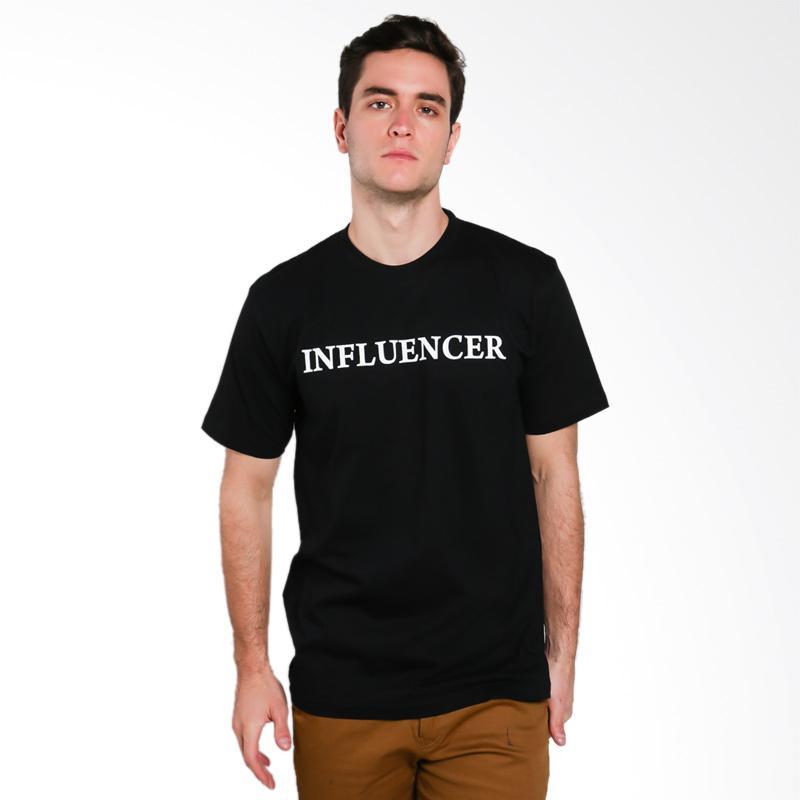 Hypestore Influencer T-Shirt [3041-8743]