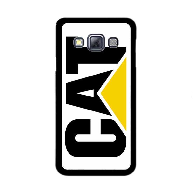 https://www.static-src.com/wcsstore/Indraprastha/images/catalog/full//92/MTA-1679040/oem_oem-caterpillar-logo-hardcase-casing-for-samsung-a3-2015_full02.jpg