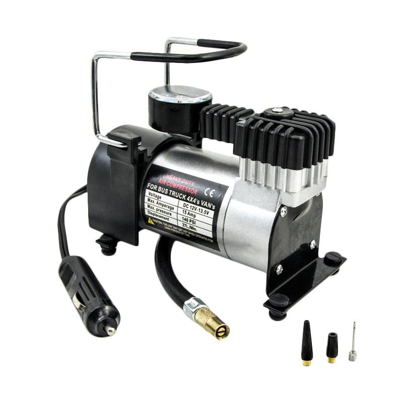 https://www.static-src.com/wcsstore/Indraprastha/images/catalog/full//92/MTA-1729207/universal_mini-heavy-duty-air-compressor-pompa-angin-ban-mobil_full03.jpg