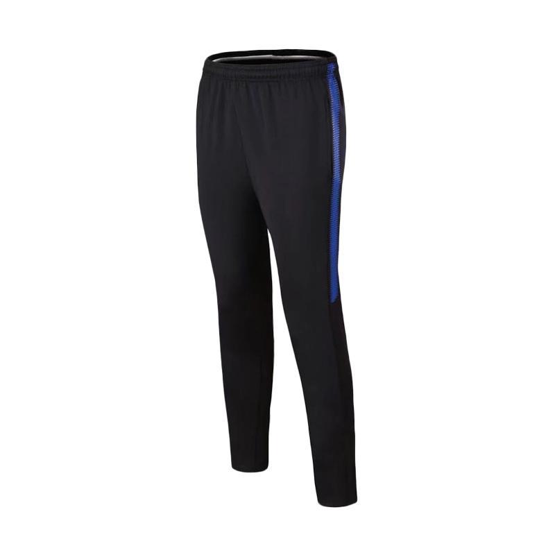 harga Ping Tai Fu Shi Panjang Celana Olahraga Unisex - Biru Navy [CP02#] Blibli.com