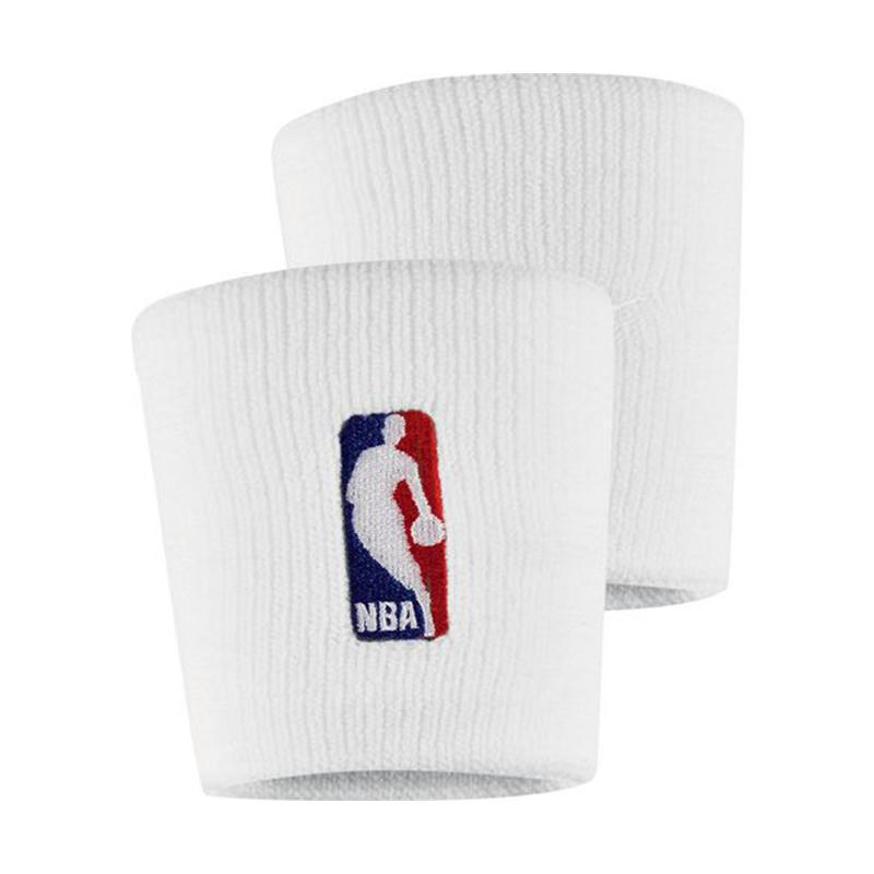 NIKE 360 NBA Wristbands