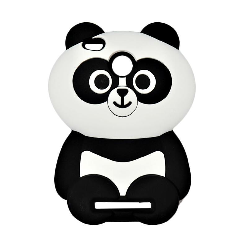 Casing Hp Xiaomi Redmi 4x Terbaru   Ori - Harga Promo  73c91449e9