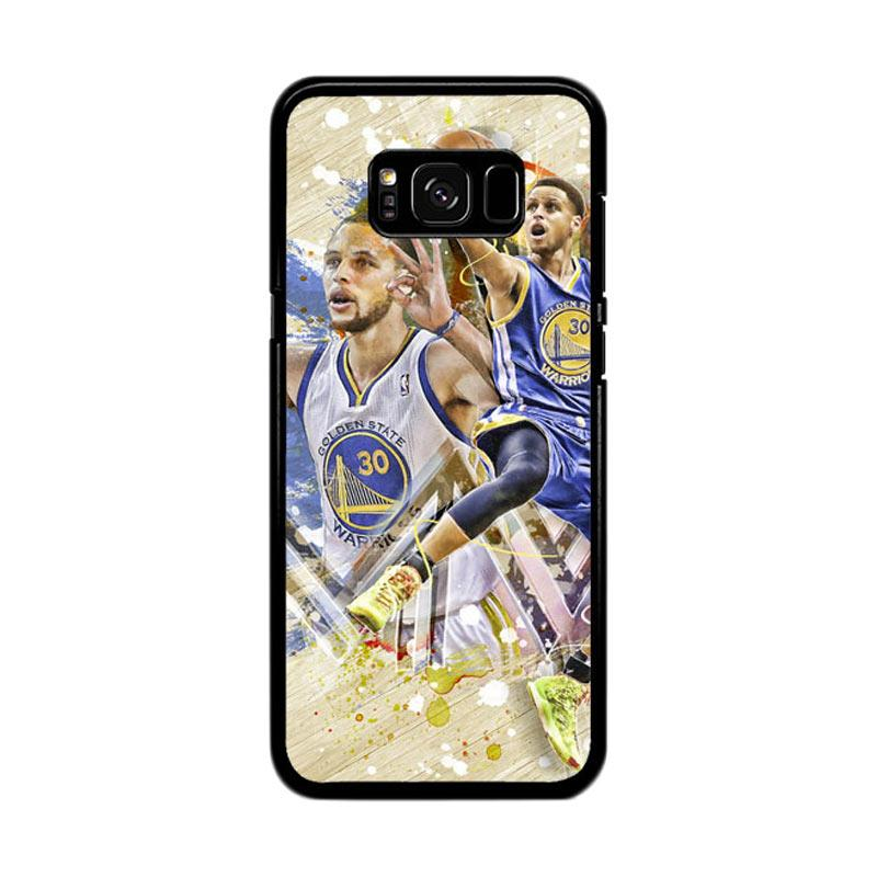 https://www.static-src.com/wcsstore/Indraprastha/images/catalog/full//92/MTA-1870156/acc-hp_acc-hp-stephen-curry-golden-sate-warriors-mvp-z4922-casing-for-samsung-galaxy-s8-plus_full02.jpg