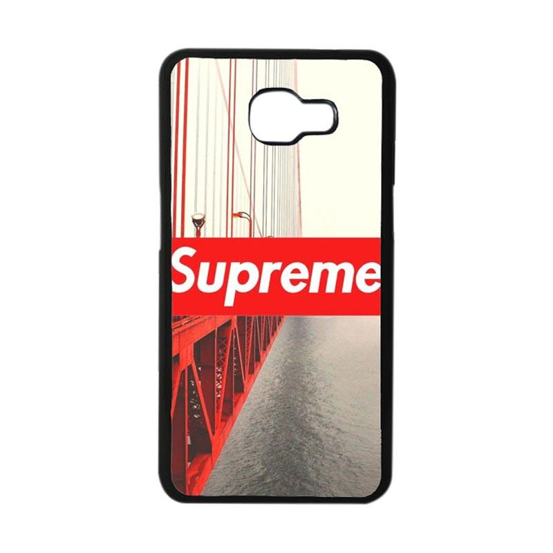 Nillkin Frosted Red Shield OnePlus X OnePlus shop nl Source · Beli Acc Hp Supreme Bridge