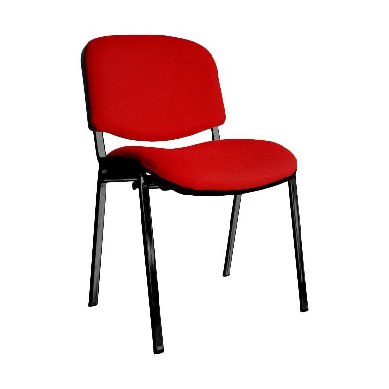 Ergosit Iso Kursi - Merah