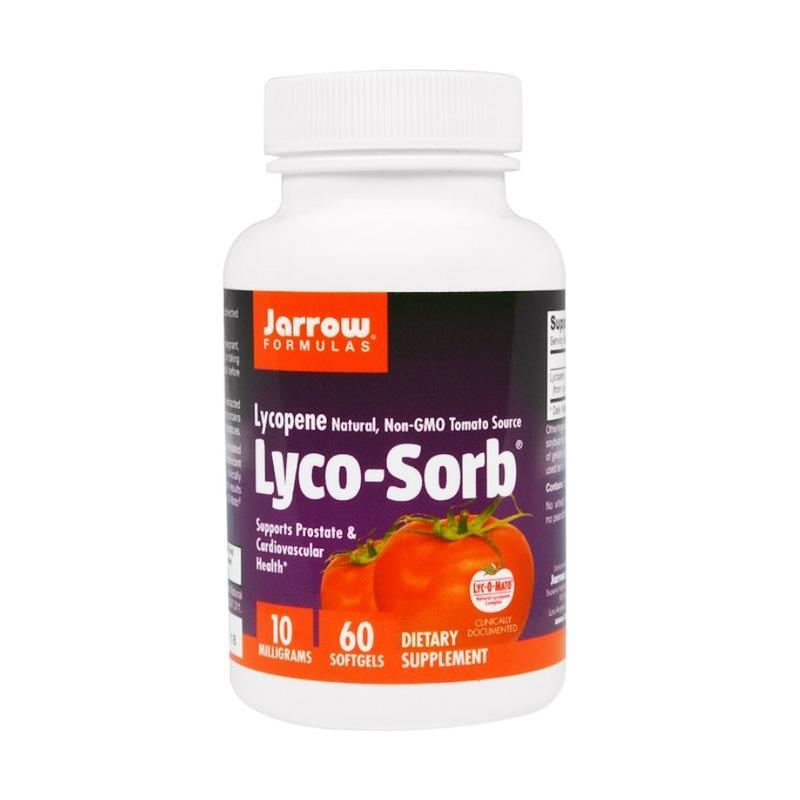 CoQ10 100mg Sehat Jantung dan Kolesterol. Source · Harga Puritans Pride Lutein .