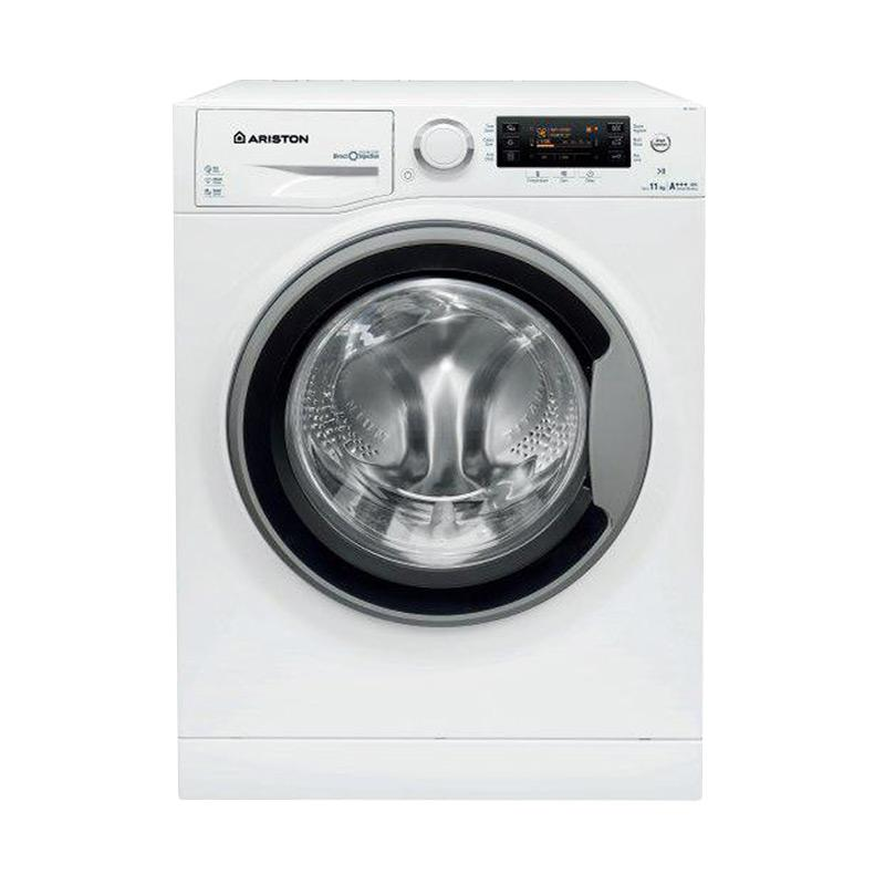Ariston RPD 11657 DS Natis Washer