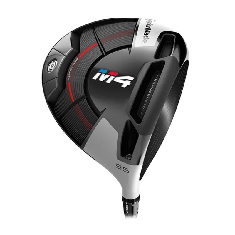harga Taylormade Stik Golf Driver M4 Fubuki 18 JV Loft 10.5 Regular Peralatan Golf Blibli.com