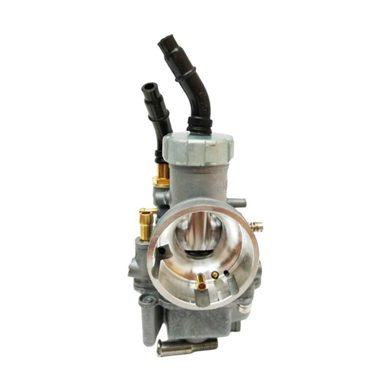harga Scarlet Racing PE-24 Racing Karburator Motor [A-class] Blibli.com