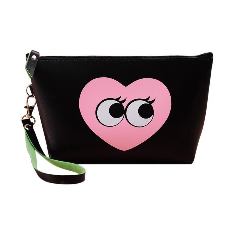 Prime Tas Kosmetik Mini Cosmetic Bag Pouch Purse Tempat Dompet Source · Jual Homestuff Organizer Pouch
